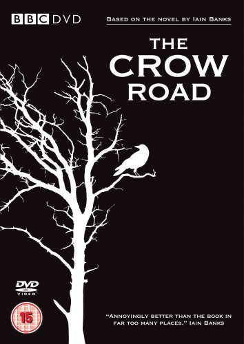 The Crow Road [UK Import]