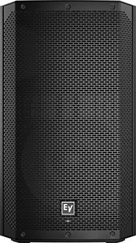 "Electro-Voice ELX200-12P 12"" 1200W 2-Way Powered Loudspeaker"