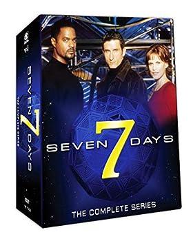 Best seven days tv series Reviews