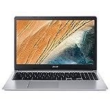 Acer Chromebook CB315-3H-C417 Ordinateur Portable 15.6'' HD...