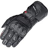 Held Air n Dry GTX - Guantes de motociclismo negro Talla:3XL / 12
