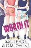 Worth It (English Edition)