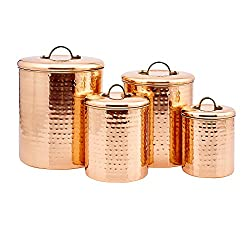 Copper dishes - Copper 7th Anniversary Gifts for Him