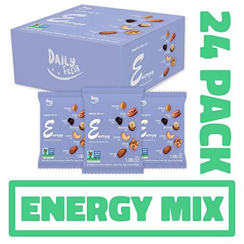 planters blueberry energy mix - 7