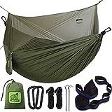 Miztli Camping Hammock...image