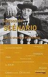 Leçons de scénario - Les trente-six situations dramatiques
