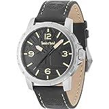 Timberland TBL.15257JS_02 Reloj de Pulsera para Hombre Nuevo y Original