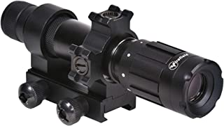 Best laser genetics nd3 p subzero pistol beam light Reviews