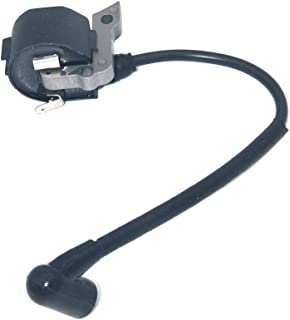 Lumix GC Ignition Coil for Dolmar 109 110 111 115 PS43 PS52 PS540 Makita DCS540 Chainsaws