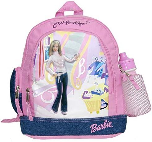 Top 10 Best barbie suitcase luggage Reviews