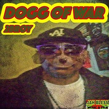 Dogg of War