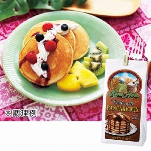 コナ・アイナファームズ パンケーキミックス粉 バターミルク 1袋【ハワイ 海外土産 輸入食品 食材】