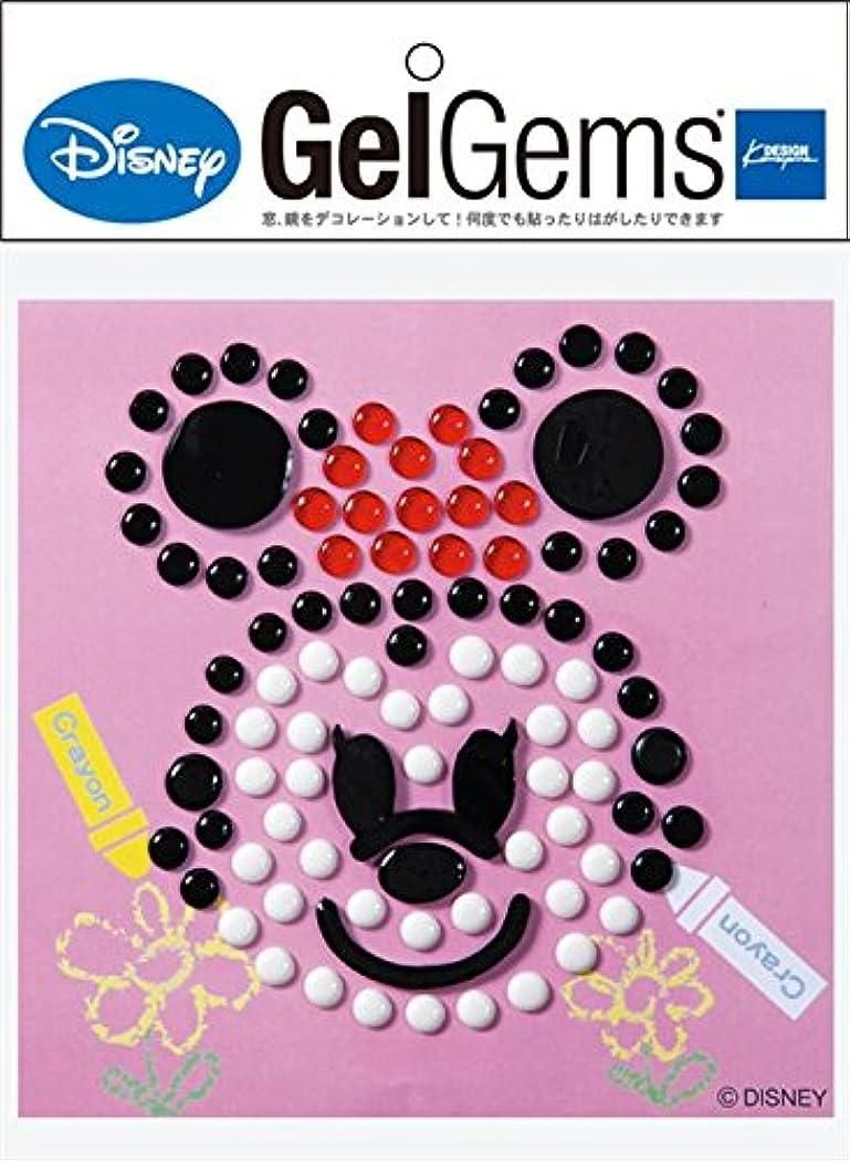 ページ南極おしゃれじゃないディズニー(Disney) ジェルジェムディズニーバッグS 「 ミニードット 」 E1050052