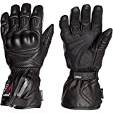 Rukka R-Star glove black XL