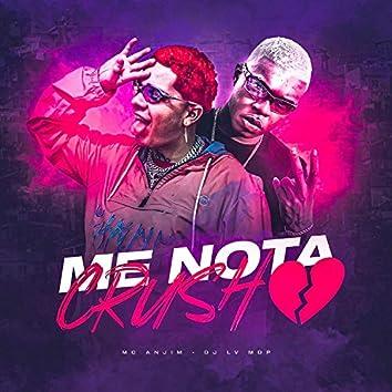 Me Nota Crush
