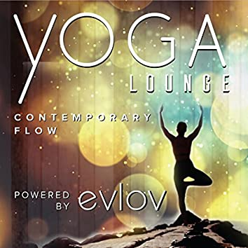 Yoga Lounge (Contemporary Flow)