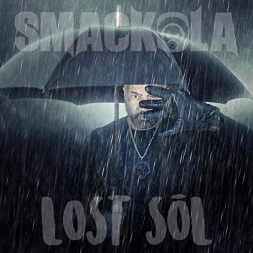 Smackola