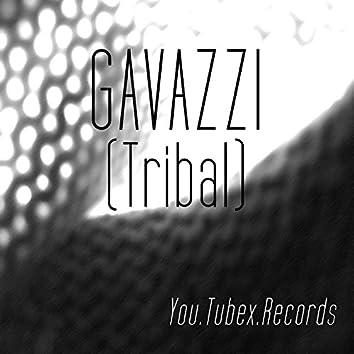 Gavazzi (Tribal)