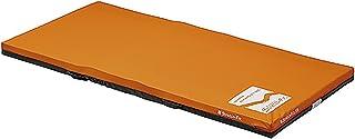 パラマウントベッド社製ベッド用 ストレッチフィットマットレス清拭タイプ レギュラー (KE-781SQ,KE-783SQ) 91cm幅 91cm幅,