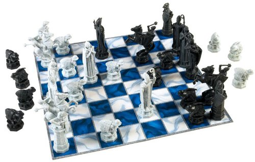 Harry-Potter-Chess-Set