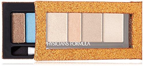 Physicians Formula, Sombra de ojos - 1 Unidad