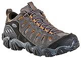 Oboz Sawtooth Low Hiking Shoe - Men's