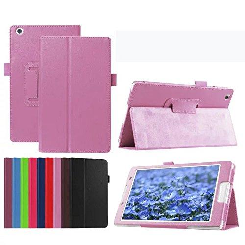 TabletHutBox Schutzhülle für Lenovo Tab 3 8 (TB3-850F / TB3-850M) / Tab 2 A8-50 8.0 Zoll Tablet