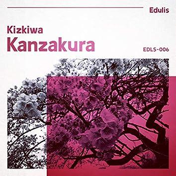Kanzakura