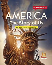 Best america's story online textbook Reviews