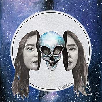 Constellation (feat. Jezka Carmona & Kim Paulino)