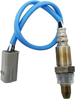 Amrxuts 234-9036 Upstream O2 Oxygen Sensor for 2010-2013 Nissan Rogue Altima Frontier 2.5L 4.0L 22693-ZX70A