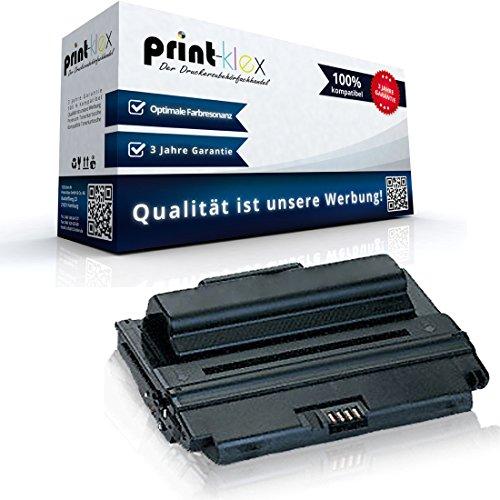 Compatibile Cartuccia Toner per Samsung SCX 5835FN 5835NX 5900series 5935FN 5935NX MLT-D2082L cartuccia MLT d2082mltd208MLT D208NERO BLACK–Color Pro Serie