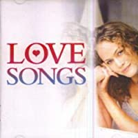 Love Songs: a Fine Romance