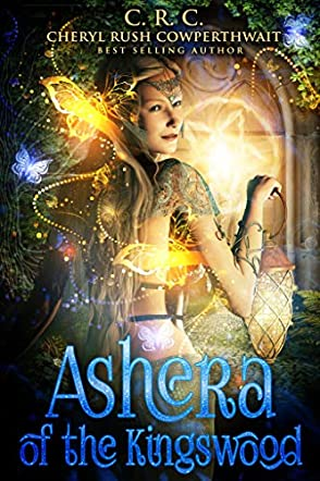 Ashera of the Kingswood