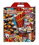 Kelly&Soletti Adventskalender