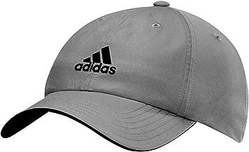 Amazon.es: gorra adidas mujer
