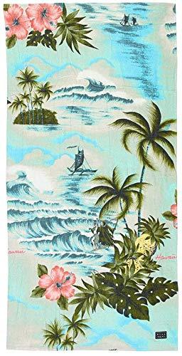 BILLABONG Badetuch Waves Towel