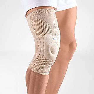 push sports medical knee brace