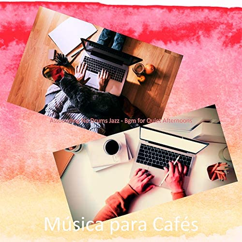 Música para  Café