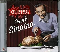 Jolly Christmas from Frank Sinatra + Christmas Son by Sinatra, Frank (2012-10-16?