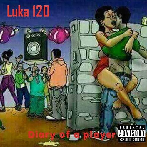 Luka 120