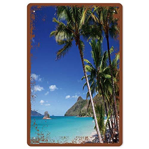 Best hamilton island beach club rooms on the market