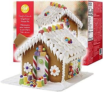 Best gingerbread kit Reviews