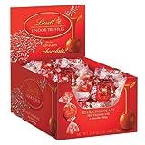Lindt Lindor Truffles Milk Chocolate, 60-Pieces, Lot of 2