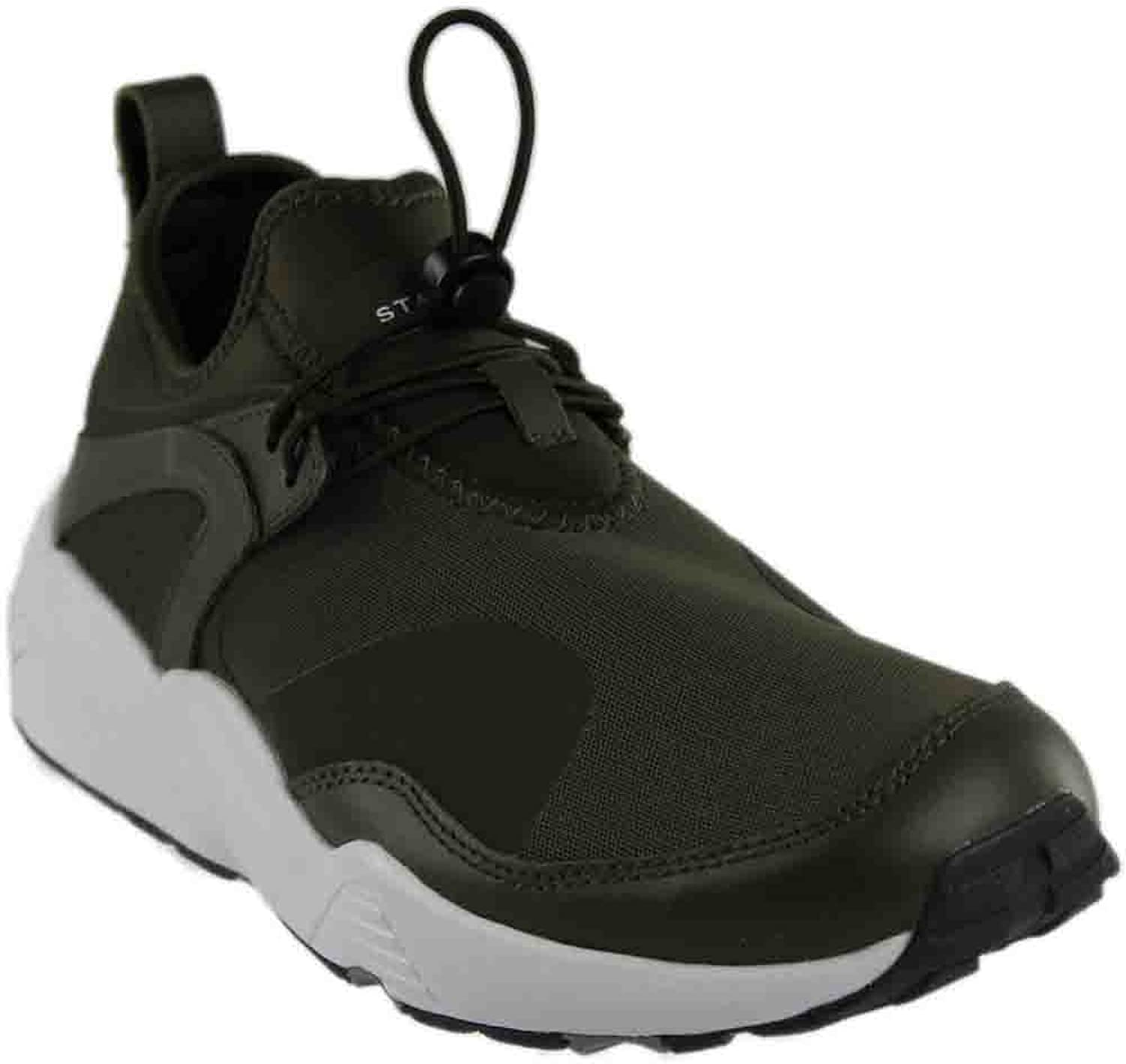 Puma Select Men's Stampd Blaze of Glory Sneakers