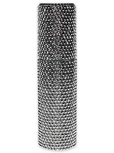 ELIZABETH GRANT CAVIAR Cellular Recharge Super Serum (90ml) Diamond Edition