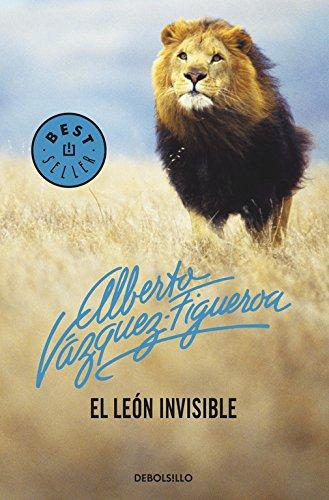 El león invisible: 69 (Best Seller)
