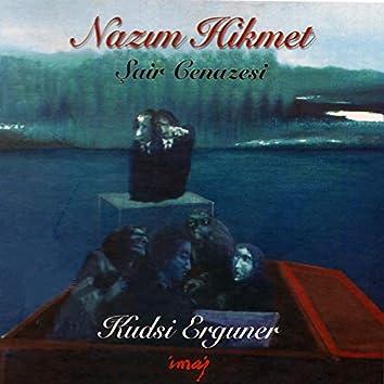Nazım Hikmet / Şair Cenazesi (Live At Aya İrini)