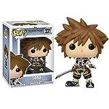 cheaaff FK21759 Kingdom Hearts Funko Pop! Disney-Sora-Figur...