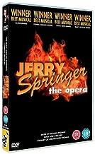 Jerry Springer - The Opera 2005